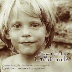 grief-to-gratitude-cd-cover-230pxw-100pxi